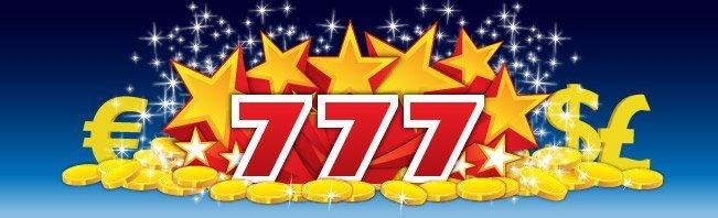 777-casino-1