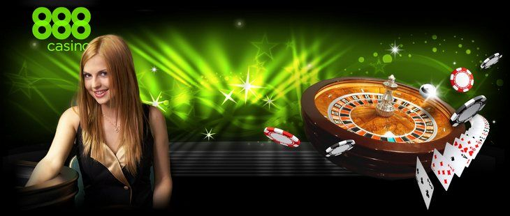 casino online 888 com online spiele echtgeld