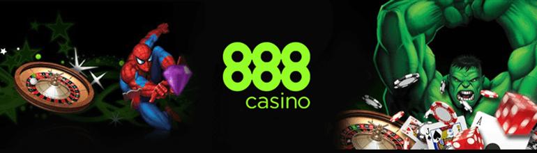 spela casino online für sie spiele