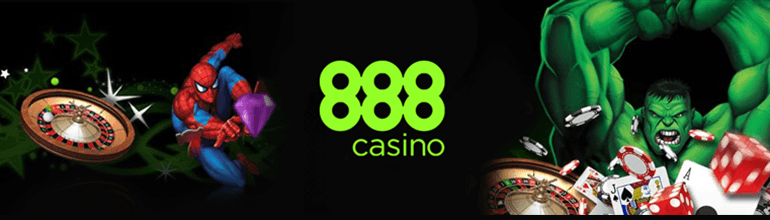online casino video poker bestes casino spiel