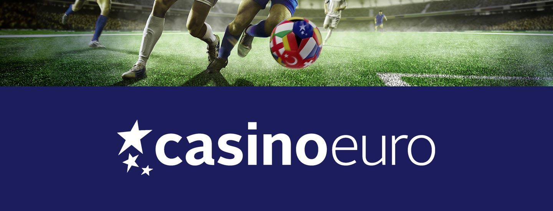 online casino legal spielen sie