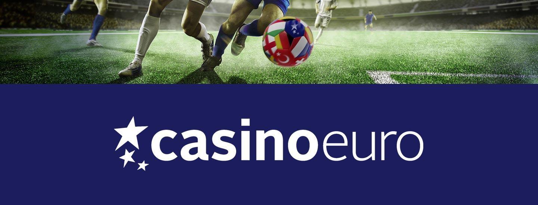 online casino gaming sites neue spielautomaten