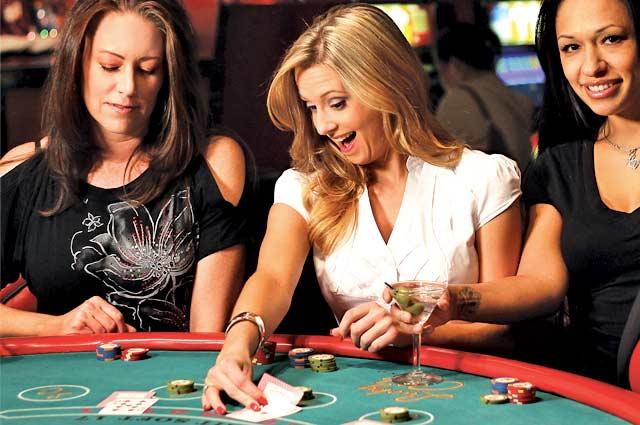 Poker tables oakville