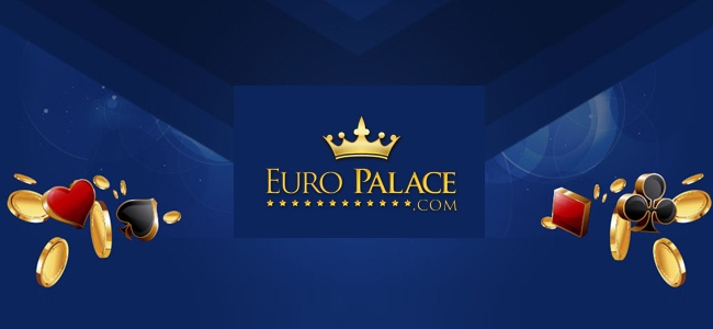 EUROPALACE-CASINO-2