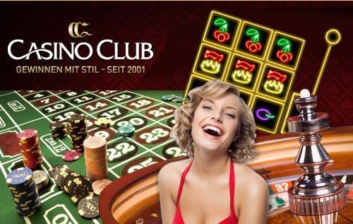 casino-club-1