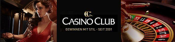 casino-club-2