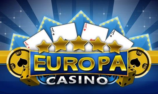 europa-casino-1