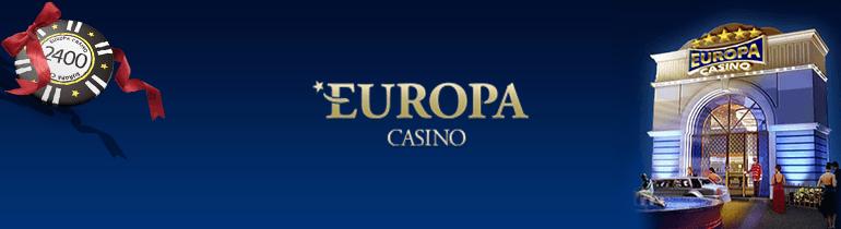 Perfect Score - Online Scratch Cards - legales Online Casino OnlineCasino Deutschland