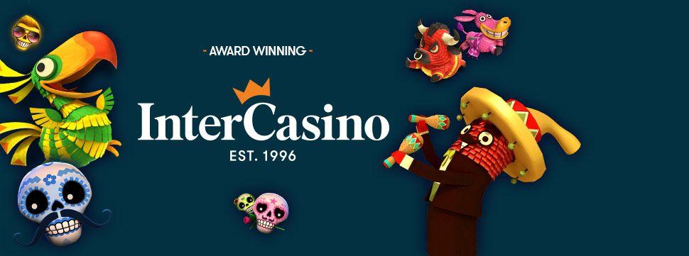 beste online casino spielautomaten spielen