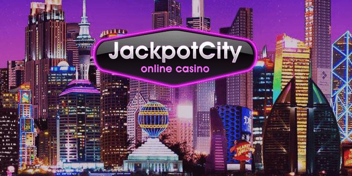 jackpotcity-1