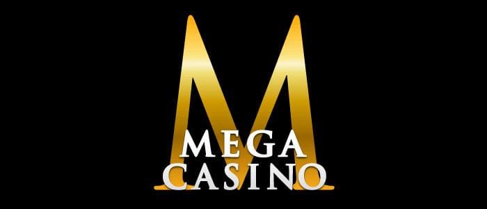 mega-casino-1