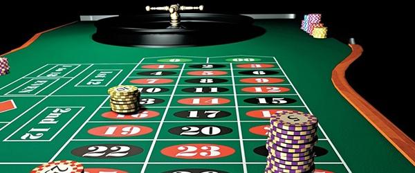echtgeld casino online  2