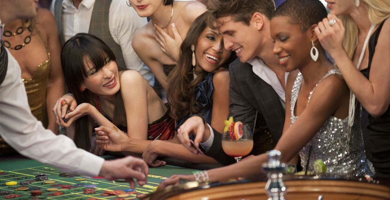 casino online spielen online casino echtgeld