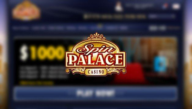 das beste online casino 300 kostenlos spiele