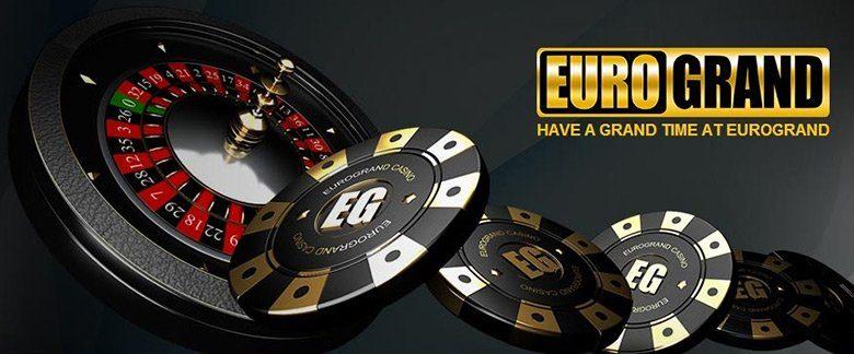 euro-grand-casino-1