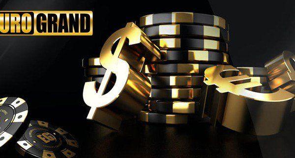 casino bonus ohne einzahlung september 2020