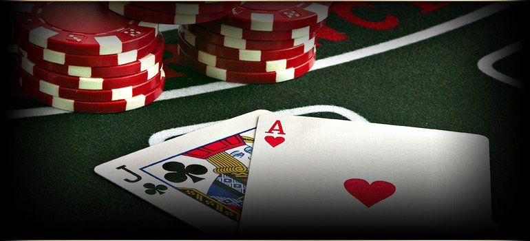 online-Blackjack-2
