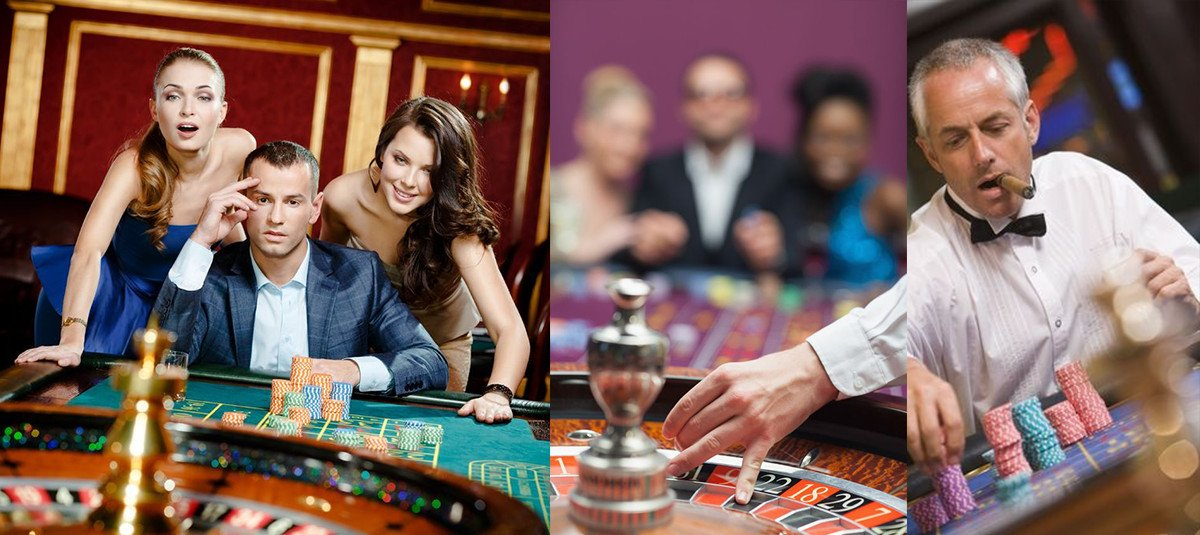 online betting casino online echtgeld casino