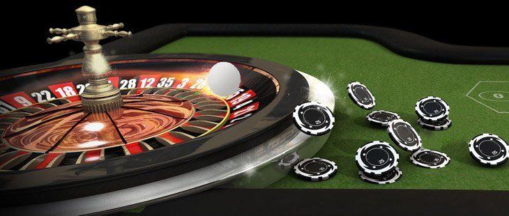 roulette-online-2