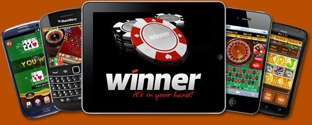 winner-casino-1