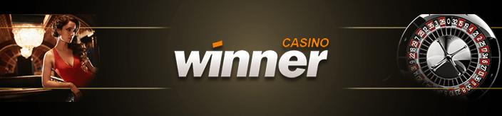 winner-casino-2
