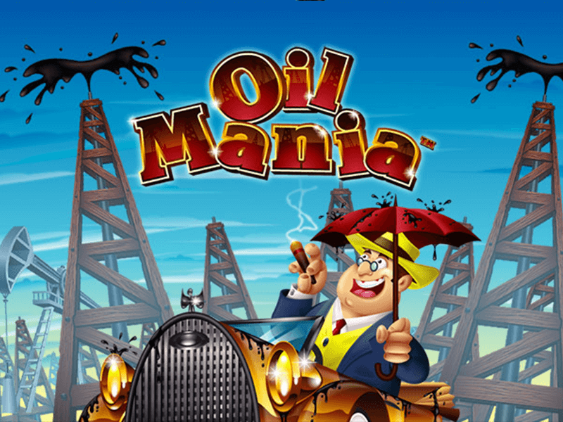 oil maina logo