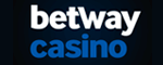 betway mini logo