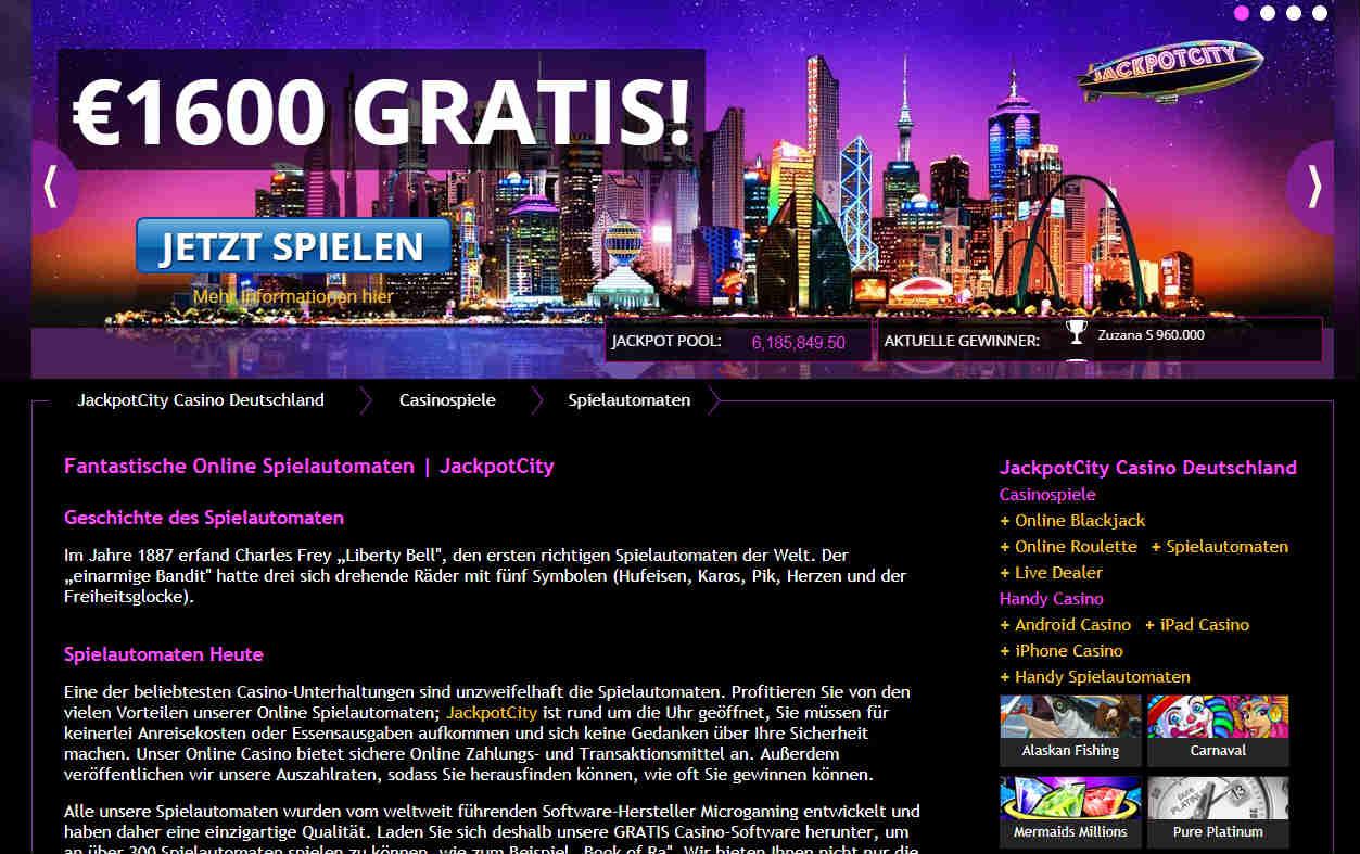 Sparks slot gennemgang & gratis online casinospil