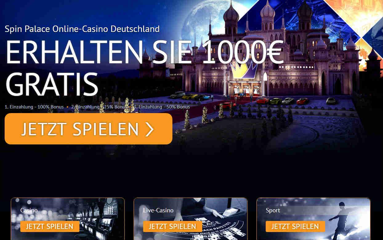 официальный сайт спин палас казино официальный сайт