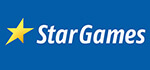 star games image