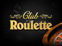 betfair roulette image