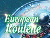 eurogrand roulette image