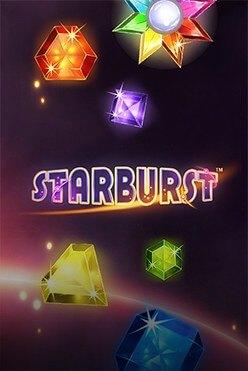 starburst banner wildtornado online casino