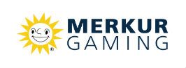 merkur software