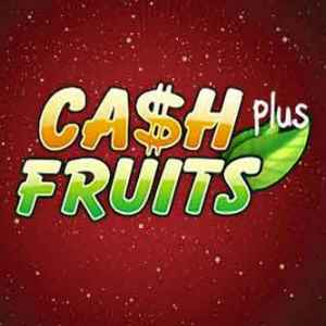 cashfruitplus slot icon