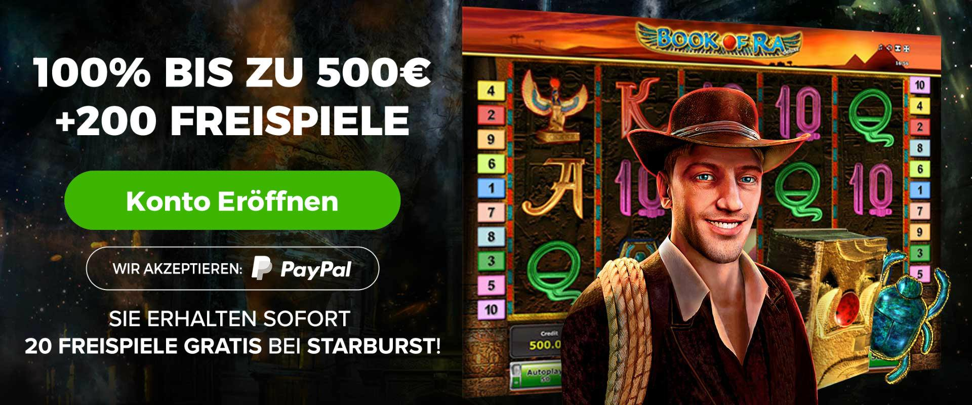 spintastic casino login