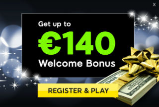 888 casino welcome bonus terms