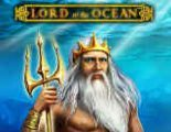 lorf of the ocean image