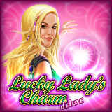 lucky ladys charm image