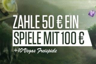 online casino deutschland,<a target=