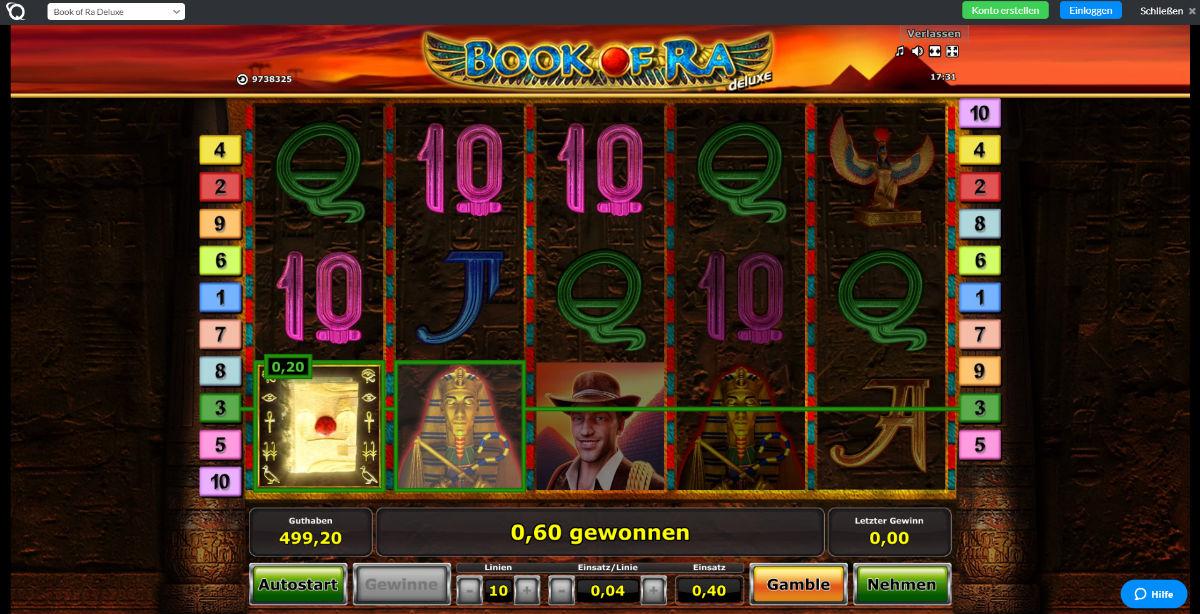 online casino bonus ersteinzahlung