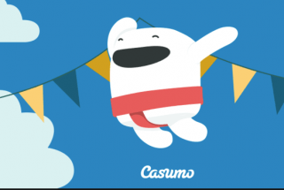 Interessante Bonus Angebote von Casumo Casino