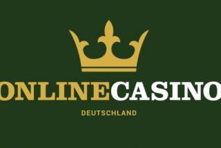 Online Casino Deutschland – Bonusgenuss