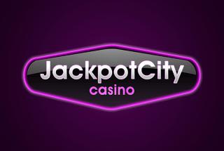 Jackpot City Bonus Specials