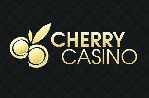 CherryCasinologo