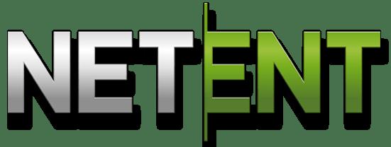 netent logo big
