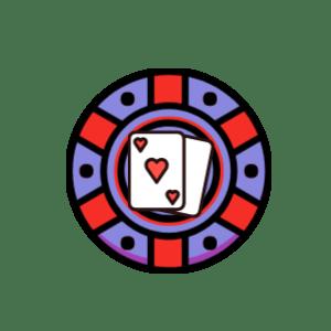 Poker Full House Wer Gewinnt