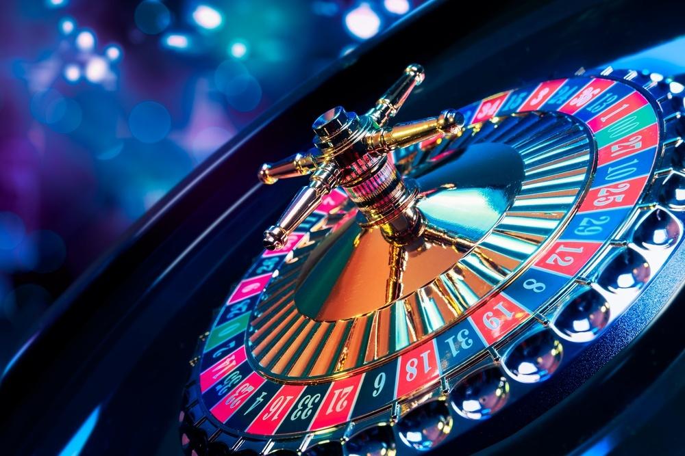 roulette image
