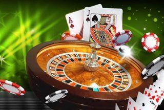 888 Casino Promotionen