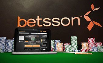 betsson start image